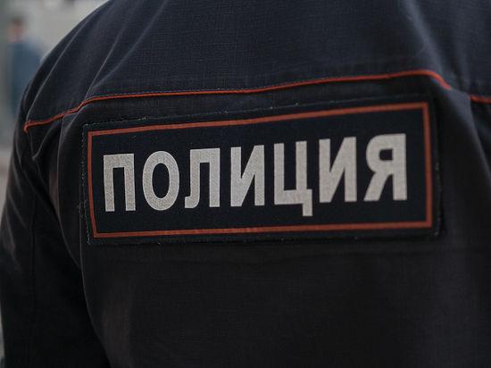 Полицейских подозревают в сокрытии убийства после драки в Реутове