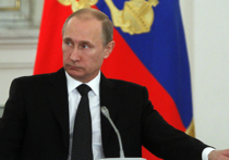 В России прошли парламентские выборы — самые скучные за последние годы