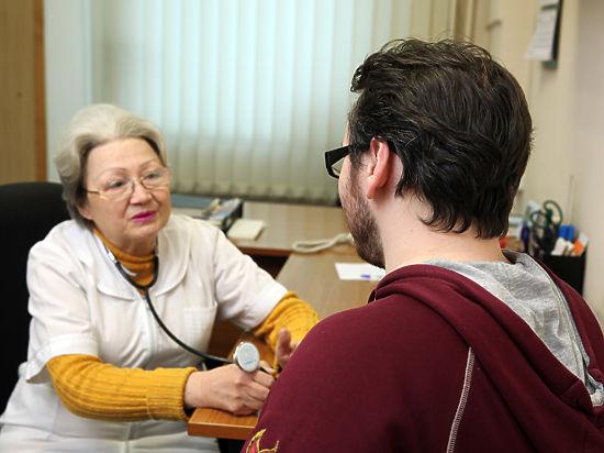 Эксперты рассказали о тайнах медицинской страховки россиян