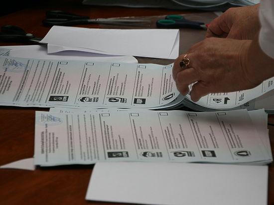 Основные нарушения на выборах в Башкирии – ограничение передвижений наблюдателей