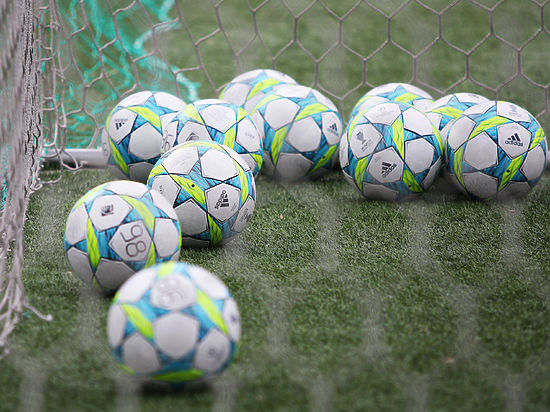 Как ВАДА и ФИФА футболят друг друга