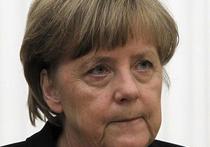 Партия канцлера Германии Ангелы Меркель сдала свои позиции в ходе выборов в региональный парламент Берлина