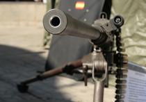 Войну в Сирии прекращать бесполезно