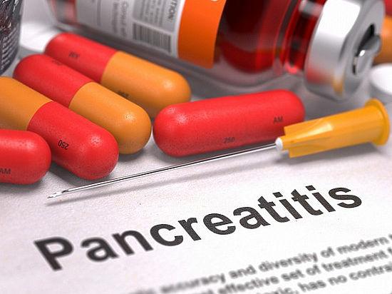 Если панкреатит имеет хроническое течение, тогда периоды активации процесса сменяются периодами затухания, когда изменения внутри железы минимальны