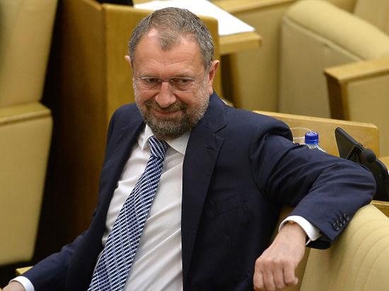 Главный прикол выборов: в Адыгее победил одномандатник Резник, враг испанцев