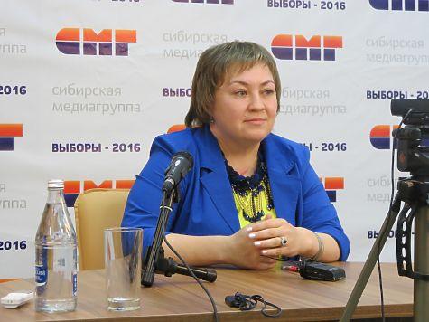 Картинки по запросу Евгения Боровикова лдпр