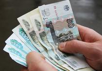 В России запустили бизнес-навигатор, который должен помочь потенциальным предпринимателям выбрать оптимальный вид деятельности с привязкой к конкретному городу, оценить конкуренцию, спрос и размер инвестиций, подобрать персонал, а также помещение в аренду