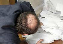 Эксперты прокомментировали непризнание Радой Украины результатов российских выборов