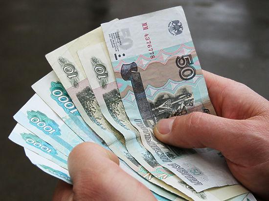 Малый бизнес в России будут вытягивать с помощью навигатора