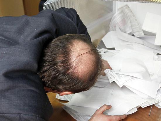 Эксперты посоветовали послать непризнавшую выборы Верховную Раду подальше