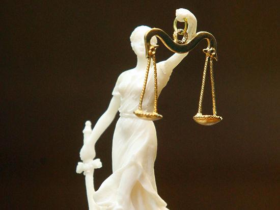 Он должен стать промежуточным звеном между административным и уголовным правонарушением