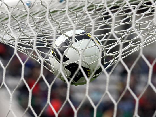 «Золотой мяч» реформировали: определять лучшего футболиста будут только журналисты