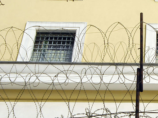Андрея Маякова обвиняли в мошенничестве — он наживался на родственниках заключенных