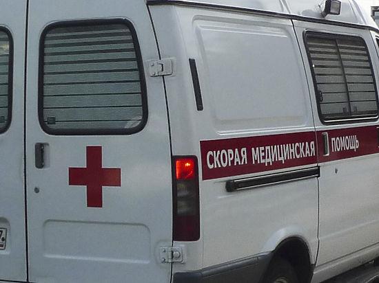 Магнитогорский водитель избил вышедшую из комы девочку-пассажирку за телефонный разговор