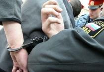 Как зарождались первые криминальные молодежные группировки города