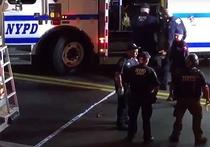 Житель США Ахмад Хан Рахами, который, как предполагают американские правоохранители, мог заложить бомбы в Нью-Йорке и Нью-Джерси, находился под влиянием идей «террориста номер один» Усамы бен Ладена и других фигур радикального ислама