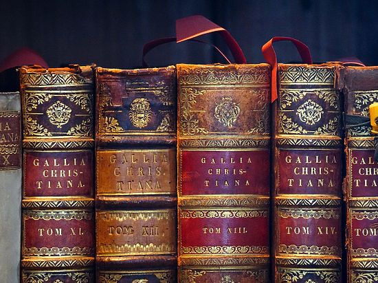 Коллекционеры ждут закона о ввозе и вывозе предметов старины