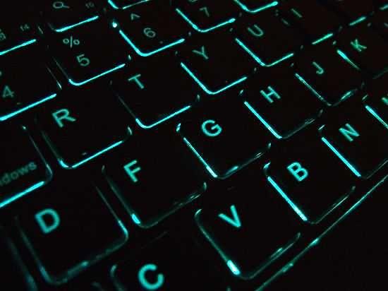 Контрольное ведомство почему-то выборочно закрывает онлайн-казино
