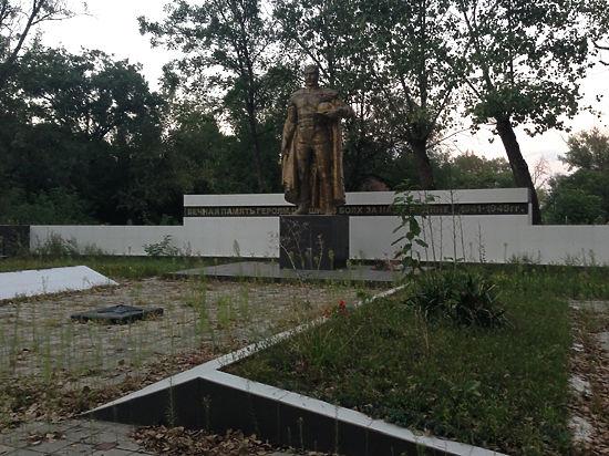 Мурманск дома престарелых кладбища рядом дом престарелых в костанае адреса