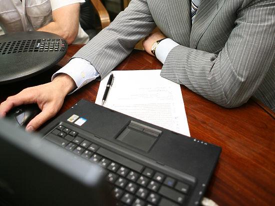 идея банк кредит без справки о доходах в борисове выдана заработная плата дебет кредит