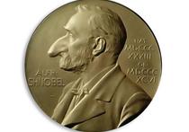 В Гарвардском университете (США, штат Массачусетс) в 26-й раз вручили Шнобелевские премии (Ig Nobel Prize, или Антинобель) – награды за самые нелепые и абсурдные научные исследования