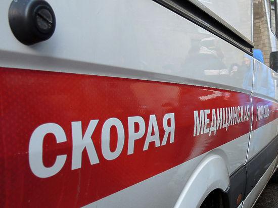 Гражданин Кубы был убит в Москве своими земляками из-за документов