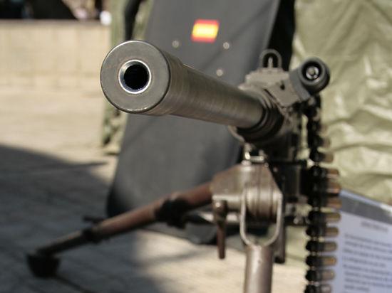 Украинские боевики начали дезертировать и сдаваться российским силовикам