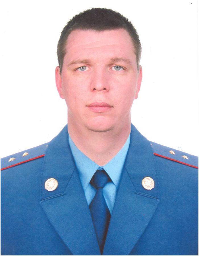 Опубликованы фото восьми спасателей, погибших на пожаре в Москве