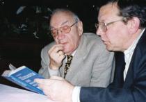 Виктор Корчной, великий гроссмейстер, который ушел из жизни четыре месяца назад, обладал очень острым стилем игры, был и острым на язык