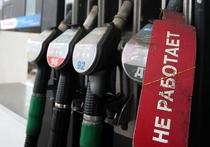 ФАС предложила менять ставки акциза на топливо ежемесячно, как это сейчас происходит с таможенными пошлинами и налогом на добычу полезных ископаемых (НДПИ)
