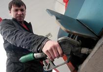 28 сентября «на полях» Мирового энергофорума в Алжире намечена встреча стран-членов ОПЕК, России и других крупных экспортеров нефти