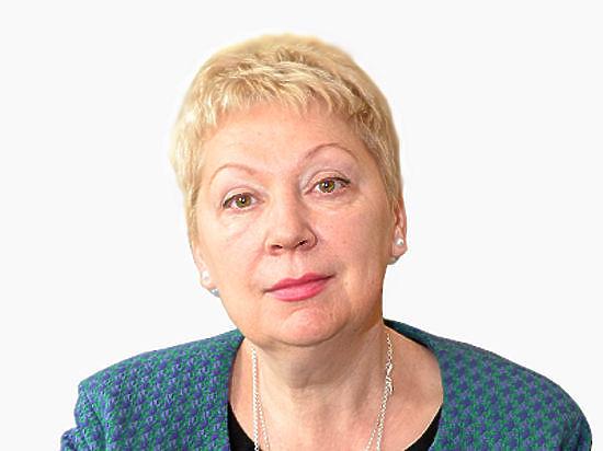 Ольга Васильева считает, что дети должны убираться в школах и работать на приусадебных участках