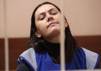 Следователи завершили расследование уголовного дела о жестоком убийстве четырехлетней Насти няней из Узбекистана