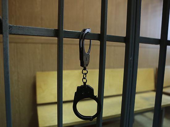 Летчик Ярошенко подписал документ об экстрадиции в Россию