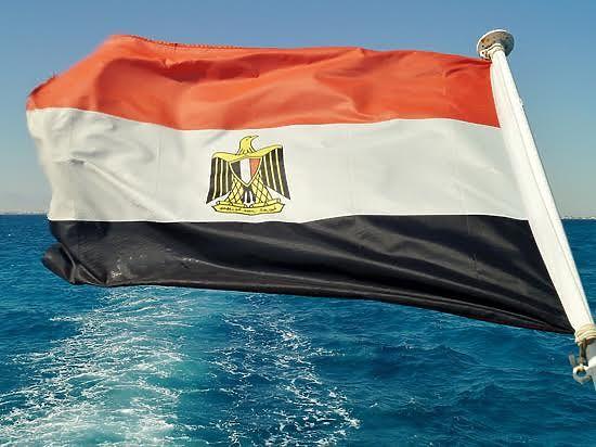 Посетивший Каир глава Минтранса не дал никаких гарантий на восстановление авиасообщения между странами