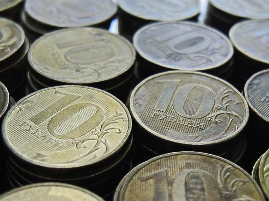 Российская экономика начала проявлять признаки оживления