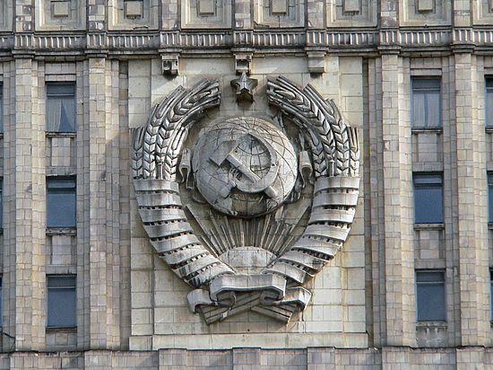 Соглашение России и США по Сирии опубликовано «не от хорошей жизни»