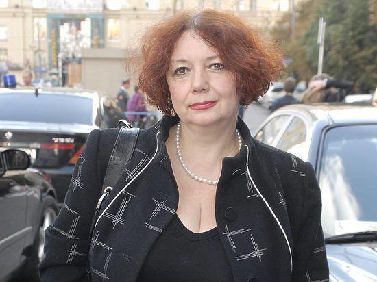 Мария Арбатова назвала антиконституционным навязывание религиозной точки зрения на аборты
