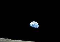 По мнению знаменитого физика, если человечество не начнет покорять космос, у него нет будущего