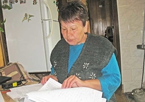 То, что происходит в последнее время в Прибайкальском районе и крупном районном поселке Ильинка, сами жители называют коротко и ясно — безвластие