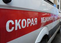 В Московской области из-за халатности врачей скончалась пятилетняя девочка
