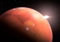 В ходе Международного астронавтического конгресса в Гвадалахаре миллиардер и основатель компании SpaceX Илон Маск рассказал о перспективах колонизации Марса