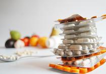 В 2017 году к обязательной маркировке меховых изделий добавятся лекарства, древесина, обувь, а также, возможно, продовольствие