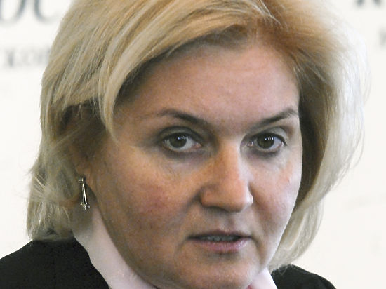 «Налог на тунеядцев» вызывает испуг и недоумение