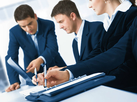 Аудит безопасности стал доступен малому и среднему бизнесу