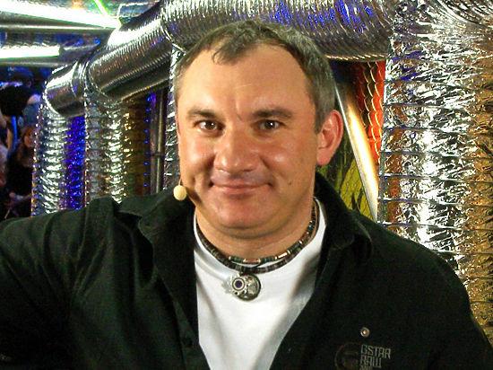 Николай Фоменко: «Наша главная проблема - иллюзия компетентности»