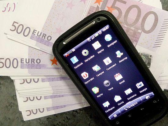 Потенциальные жертвы чиновников Ространснадзора получали предложения о «сотрудничестве» по телефону