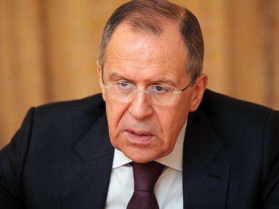 Прекращение сотрудничества России и США в Сирии: эксперты оценили последствия