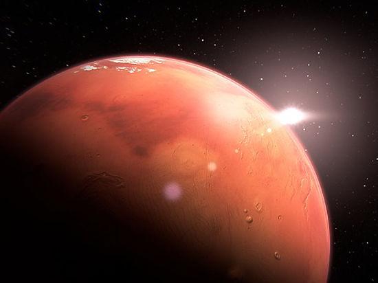 Илон Маск назвал цену билетов для переселения на Марс
