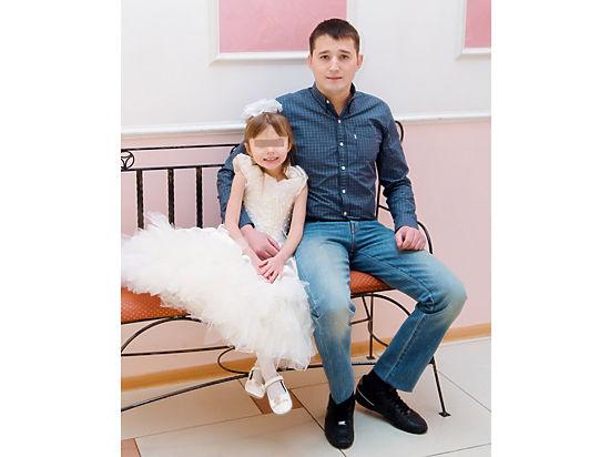 Отец погибшей в Подмосковье девочки рассказал о случившемся: «Врачи промедлили»
